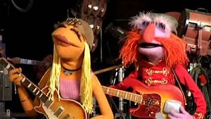 6 Grown Up Jokes in Muppet Movies | SMOSH