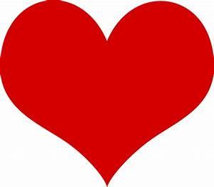 clipartist.net » Clip Art » heart google twitter header ...