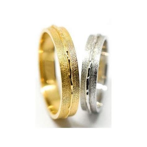 alliance mariage originale alliance bague mariage unique or blanc bijouterie insolite lyon rhones alpes