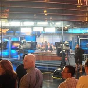 ABC / WLS-TV - 39 fotos y 28 reseñas - Cadenas de ...