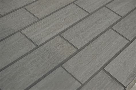 charcoal gray grout h b fuller construction products introduces diy friendly designcolor grout larsono brien