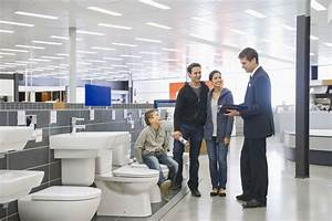 Learn The Different Types Of Toilets You Can Buy In This