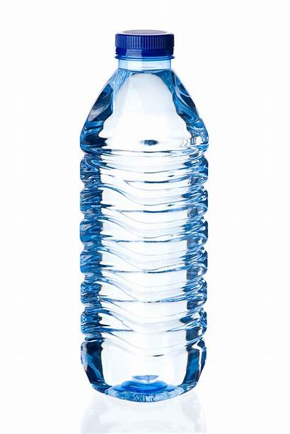 Water Bottled Clip Clipart Wikiclipart