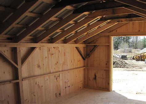 barn   barn house kits prefab barn homes