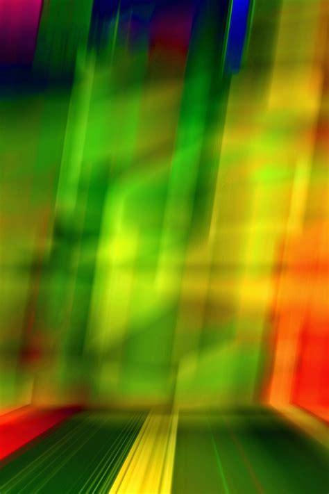 Digital Studio Background Wallpaper Hd by New Green Colour Flash Digital Studio Background In Hd
