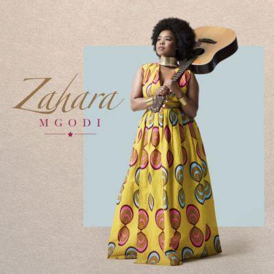 Download Mp3 Zahara  Umfazi Ft Kirk Whalum