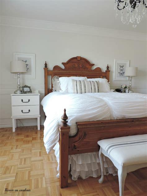 c ma chambre stunning decoration chambre des maitres ideas design