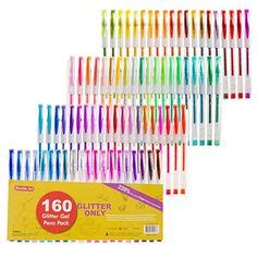shuttle art  colored pencilscolored pencil set