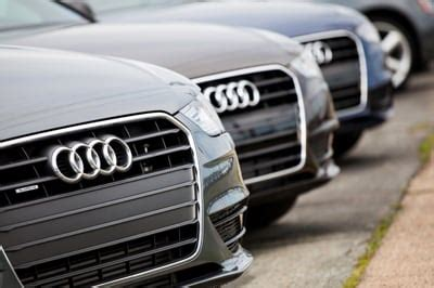 Audi Extended Warranty  Audi Sales In Great Neck, Ny. Injection Molding Silicone Rubber. Software Engineer Job Requirements. Triple Net Lease Sample Bitnami Cloud Hosting. Information Technology Career Options. Credit Score For Home Depot Card. Water Delivery Maryland Cna Training Tampa Fl. Blueshield Medical Insurance. Temple University Film School