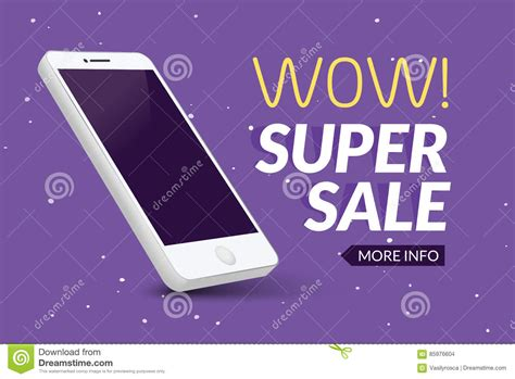 Super Sale Phone Banner Mobile Clearance Sale Discount. Soccer Team Banners. Wallpaper And Wall Murals. Bogside Artists Murals. Grenade Decals. Small Inkjet Labels. Saw Signs. Windows 2008 Logo. Pink Neon Signs