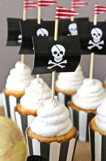motto kindergeburtstag 5 jährige pin balloonas ideen f 252 r deinen kindergeburtstag auf motto piraten kindergeburtstag