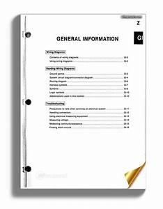 Clark Sm 719service Manual