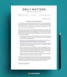 tips on resume writing 2015 tips for a great resume 2015 career cruising build my resume free resume no sign up creating a