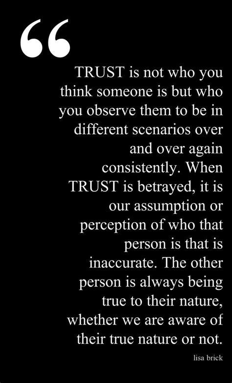 broken trust ideas  pinterest  heart hurts