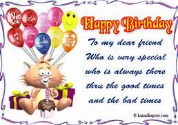 Birthday Wishes  Birth...
