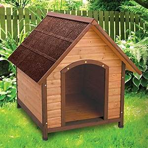 best 25 extra large dog house ideas on pinterest large With extra large dog houses for cheap