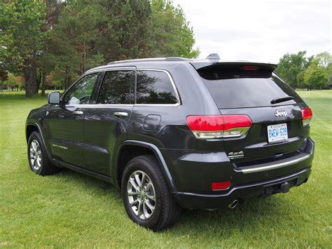 jeep cherokee 2015 price 2015 jeep grand cherokee specs car interior design