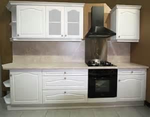 meubles de cuisine 224 composer sous 233 viers plans de