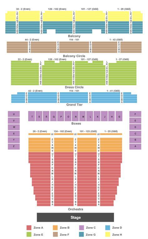 san francisco ballet  discount san francisco ballet theatre   ticketsinventory