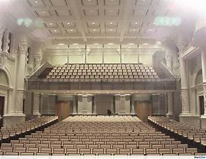 Victoria Theatre  U0026 Victoria Concert Hall  U2013 Ssphere