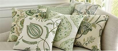 Jofa Lee Westport Ladesignconcepts Fabric Traditional Sofa