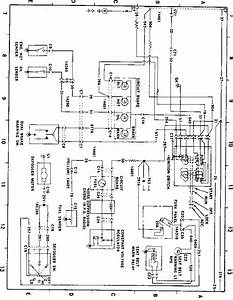 1973 Ford Maverick Wiring Diagram