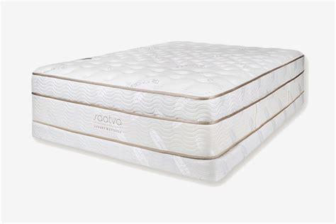 mail order mattress sleep tight 10 best mail order mattresses hiconsumption