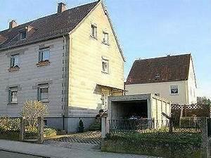 Haus Kaufen In Zweibrücken : h user kaufen in zweibr cken ixheim ~ Buech-reservation.com Haus und Dekorationen