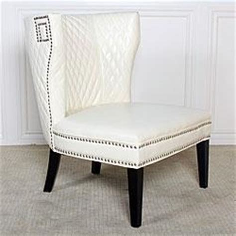 z gallerie eddie accent chair