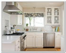 modern kitchen window curtains home remodeling and