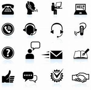 Human Resources Icons Set (PSD) | Icons, Human resources ...