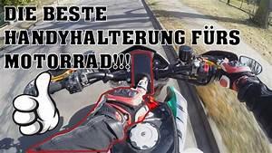 Handyhalterung Motorrad Empfehlung : die beste handyhalterung f r das motorrad motovlog ~ Jslefanu.com Haus und Dekorationen