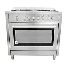 major appliance