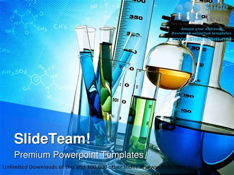 science powerpoint background  hipwallpaper