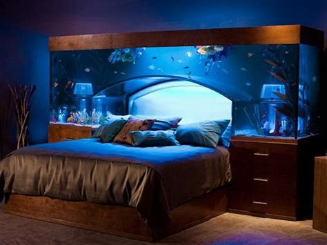 cheap kitchen island tables cool fish tank bed for luxurious contemporary bedroom