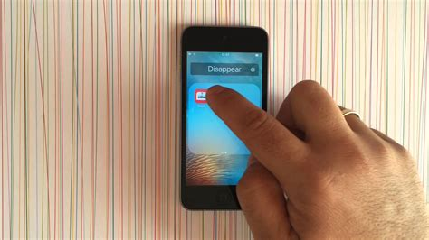 hide pictures iphone how to hide any app on iphone up to ios 9 2 1 apps