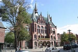 Neumünster Deutschland : neum nster wikipedia ~ A.2002-acura-tl-radio.info Haus und Dekorationen