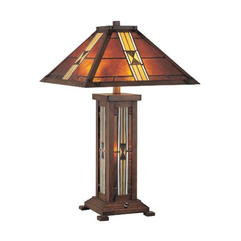 cordless table ls with shade lite source lighting farah bronze table l with