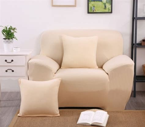 Cheap Sofa And Chair Covers by Best 25 Cheap Sofas Ideas On Affordable Sofas
