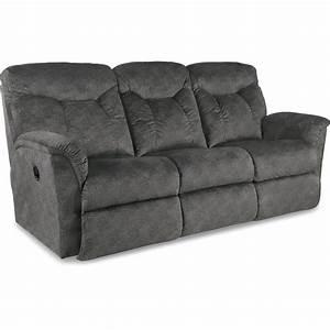 Lazy Boy Recliner Sofa Fortune La Z Time Full Reclining