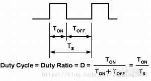 3b wiringpi pwm csdn With wiringpi pins