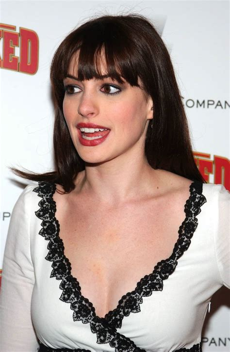 anne hathaway pictures wallpaper images