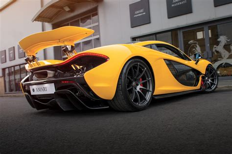 Supercars : Supercars & Sports Cars For Sale, Worldwide Supercar Dealers