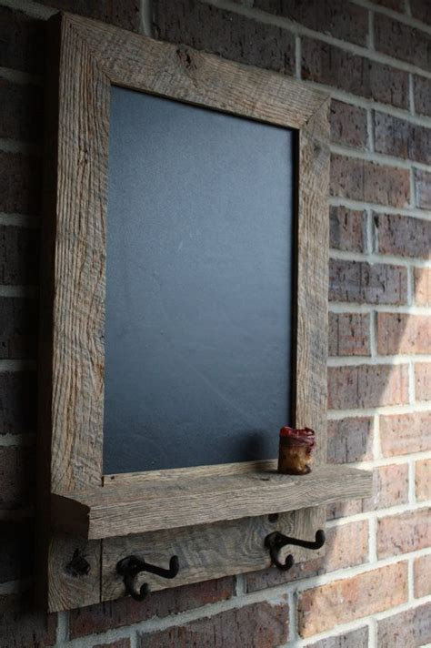barn wood projects wood projects to make and sell woodworking projects plans