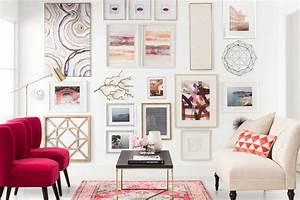 Wall Decor : Target