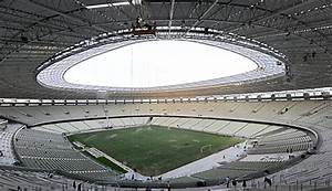 Stadien Brasilien Wm : meilenstein f r brasilien ~ Markanthonyermac.com Haus und Dekorationen