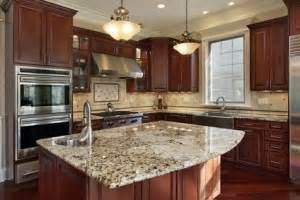 kitchen cabinets staten island small kitchen remodel cost find affordable prices