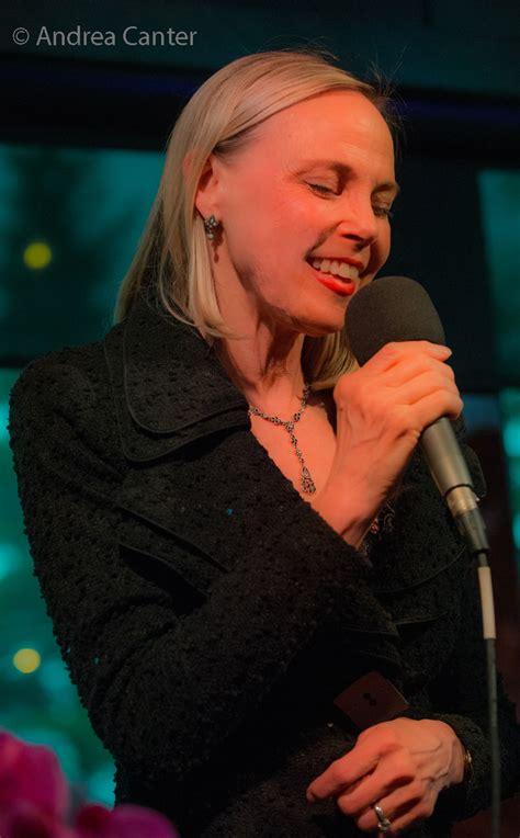 winter jazz fest features regina carter butch miles
