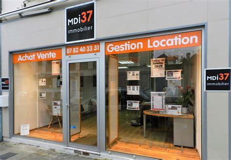 agence immobiliere azay le rideau agence immobili 232 re azay le rideau agence mdi 37 d azay