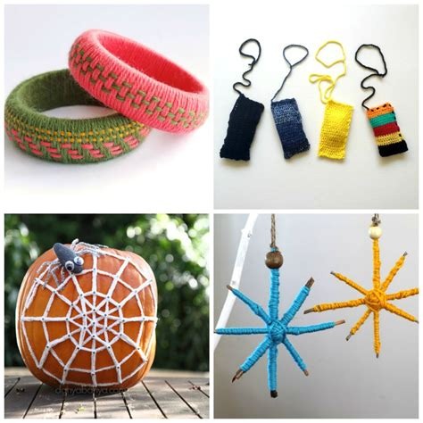 HD wallpapers yarn craft ideas for kids on youtube